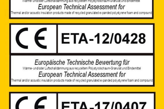 CE-ETA-3x